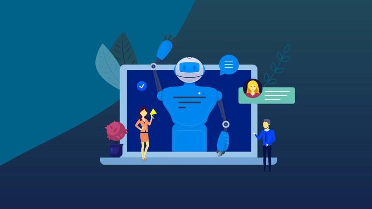 android app developer guide
