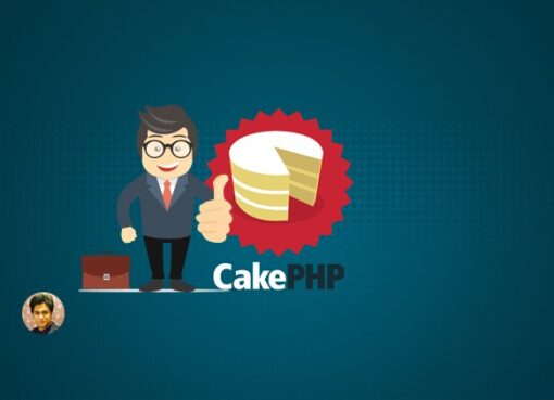 cake php beginner to advance
