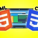HTML5CSS3-Web-Design-From-Zero-to-Hero-Build-2-Projects-Course.jpg