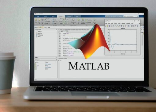 MATLAB programming in under 3 hours