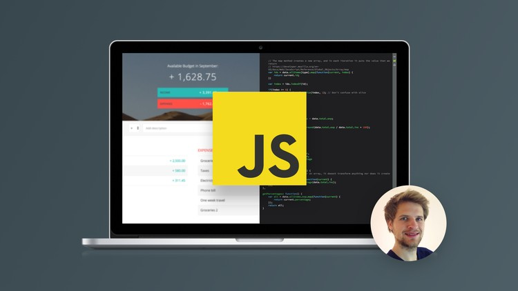 The-Complete-JavaScript-Course-2020-Build-Real-Projects.jpg