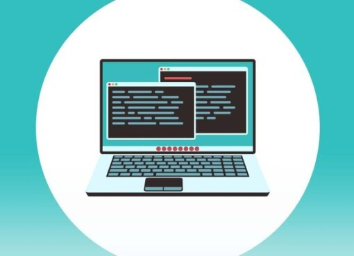 COMPLETE- AWS Developer Certification Free