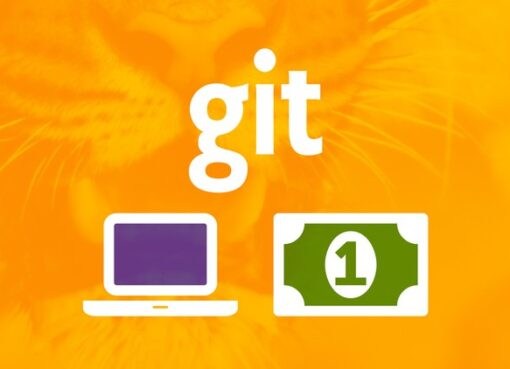 Git a Web Developer Job: Mastering the Modern Workflow