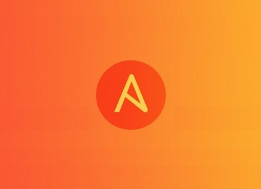 Mastering Ansible Automation – Step by Step