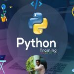 Python-Basics-for-Software-Development-Python-Best-Courses.jpg
