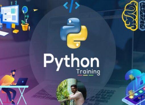 Python-Basics-for-Software-Development-Python-Best-Courses.jpg
