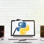 Python-Programming-Tutorial-Learn-Online-MongoDB-Django-Course.jpg
