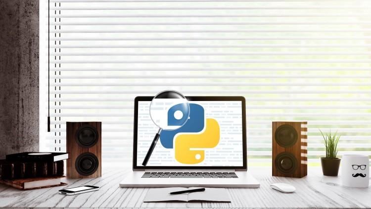 Python-Programming-Tutorial-Learn-Online-MongoDB-Django-Course.jpg