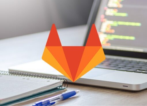 The Gitlab and Tortoise Git Crash Course – Learn To Code
