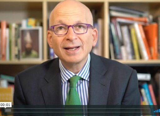 Modern Marketing with Seth Godin – Learn Marketing