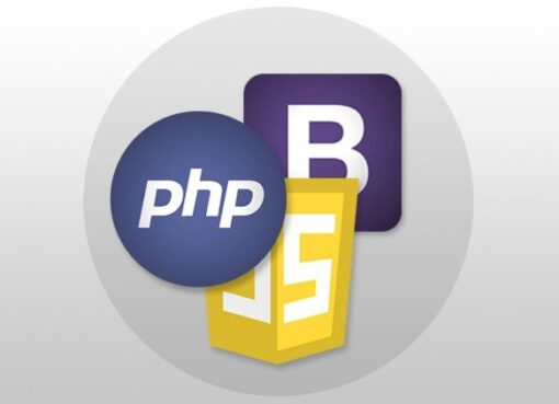 JavaScript, Bootstrap, & PHP – Certification for Beginners