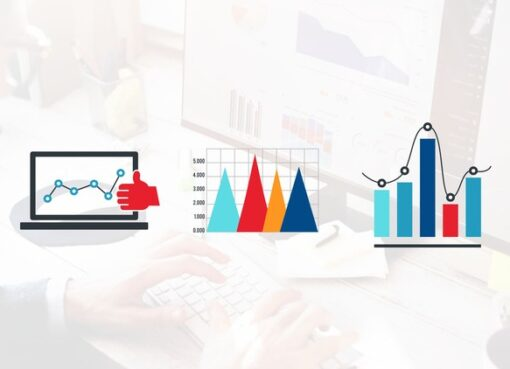 Data Analysis Essentials Using Excel