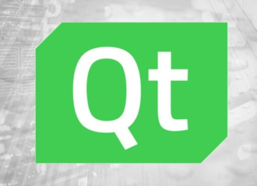 Qt Core Advanced with C++ – Learn Advanced C++ Course Site