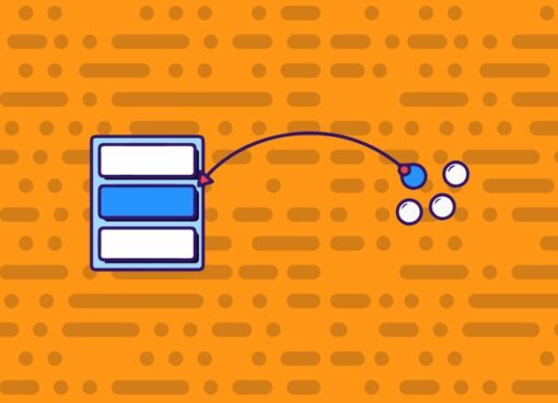 Learn Element Locators: CSS Selector and Xpath from Scratch Course